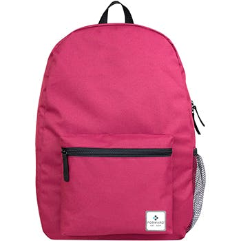 15 or Smaller Backpacks