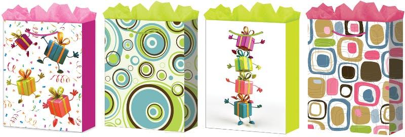 Wholesale Gift Bags Cheap Wholesale Gift Bags Wholesale Paper