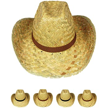 Wholesale Cowboy Hats - Cheap Cowboy Hats - Wholesale Western Hats ... 7b8043846b41