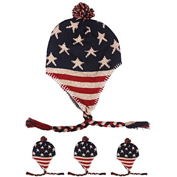 Wholesale Childrens Hats - Kids Bulk Baseball Hats