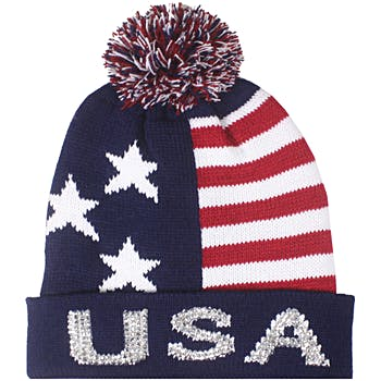 d3922dd760720 Wholesale Knit Hats - Bulk Beanies Knit Hats - Discount Knit Hats ...