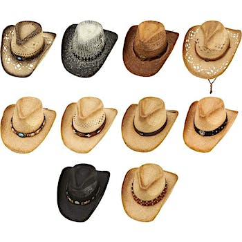 c7a6a99ae30 Wholesale Cowboy Hats - Cheap Cowboy Hats - Wholesale Western Hats ...