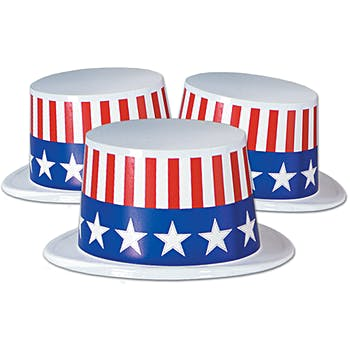 624478404a9 Wholesale 4th of July Decorations - Discount Patriotic Items ...