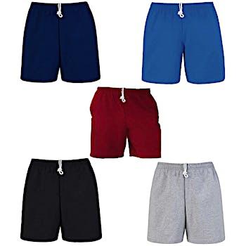 f8a9595844 Wholesale Mens Pants - Wholesale Mens Shorts - Discount Mens Bottoms ...