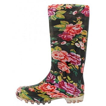 Wholesale Rain Boots