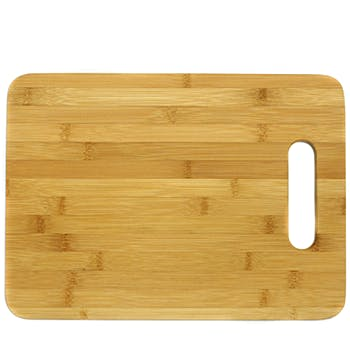 Wholesale Cutting Boards - Wholesale Kitchen Cutting Boards ...