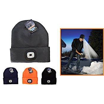 9a7837e9b2ae30 Wholesale Winter Hats - Wholesale Beanie Hats - Wholesale Knit Hats ...