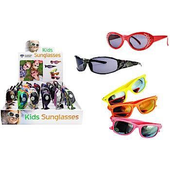 a0900410d8 Wholesale Children s Sunglasses - Wholesale Girl s Sunglasses ...