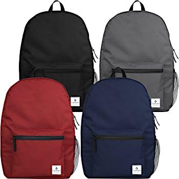 Dollardays 15 Or Smaller Backpacks Whole Kids