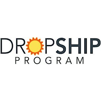 DollarDays DropShip Program