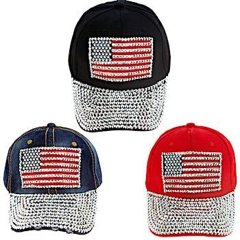 Wholesale Baseball Hats - Wholesale Baseball Caps - Wholesale Hats ... 7bdeed301eaa