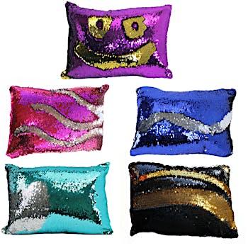 Wholesale Pillows Wholesale Bed Pillows Wholesale Throw Pillows Delectable Cheap Decorative Pillows Wholesale