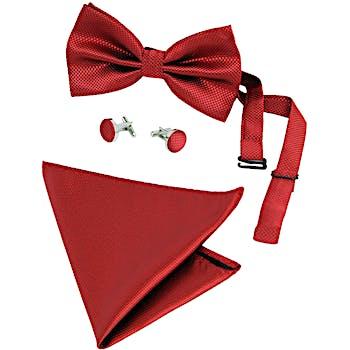 e4e139532721 Wholesale Mens Suits - Mens Linen Suits - Wholesale Mens Ties ...