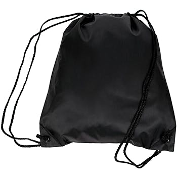 5072c340b591 DollarDays | Drawstring Bags & Sling Packs | Bulk Drawstring ...