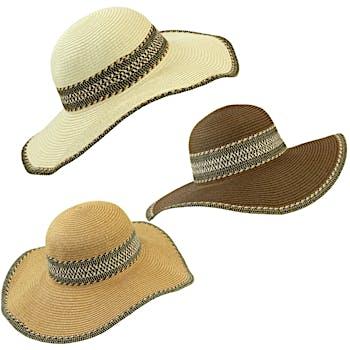 Wholesale Summer Hats - Wholesale Bucket Hats - Wholesale Sun Hats ... 3ad448296f7