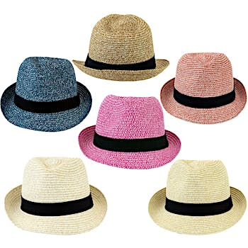 bd435c99a30 Wholesale Summer Hats - Wholesale Bucket Hats - Wholesale Sun Hats ...