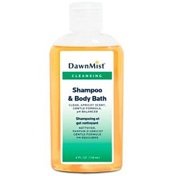 Wholesale Shampoo - Bulk Conditioners - Discount Hair