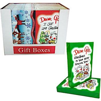 Christmas Gift Boxes Wholesale.Wholesale Gift Boxes Wholesale Decorative Gift Boxes