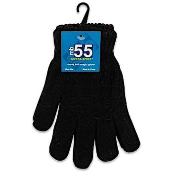 7e480274476 Wholesale Winter Gloves - Wholesale Knit Gloves - Waterproof Winter ...