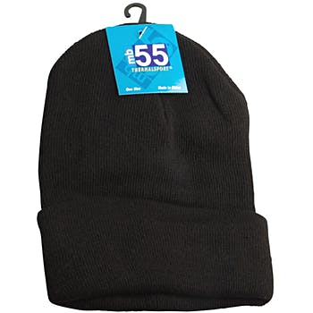 Wholesale Knit Hats - Bulk Beanies Knit Hats - Discount Knit Hats ... 2078242783d
