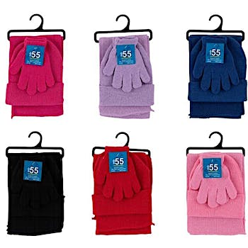 Wholesale Winter Scarves - Wholesale Winter Hats - Discount Hat And ... 5747ee86d71