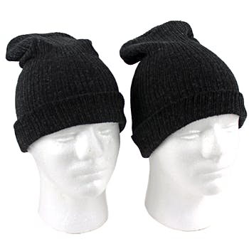 e1c1c271113cd Wholesale Winter Hats - Wholesale Beanie Hats - Wholesale Knit Hats ...
