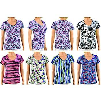 b033f3c3fa Wholesale Womens Tops - Womens Fashion Tops - Fashion Tops For Women ...