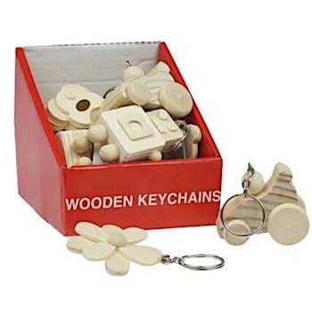 Wholesale Keychains   Key Rings - Discount Bulk Keychains - DollarDays ef9d643e2d