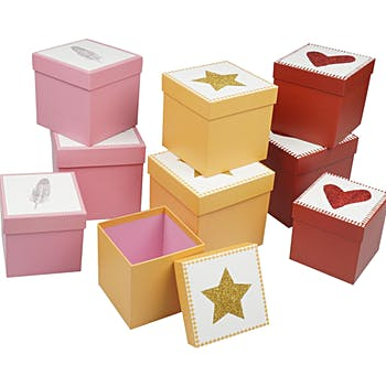 Wholesale Gift Boxes Wholesale Decorative Gift Boxes Small Gift