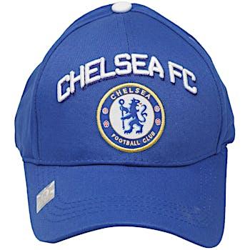d1c1882703f29 Wholesale Baseball Hats - Wholesale Baseball Caps - Wholesale Hats ...