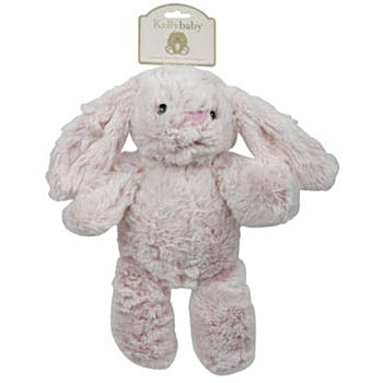 c9c91ad6368c91 DollarDays | Wholesale Stuffed Animals & Plush Toys | Bulk Plush ...