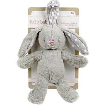 Wholesale Stuffed Animals Wholesale Plush Stuffed Animals Dollardays