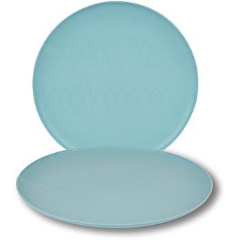 80c98c16101 Wholesale Dinnerware - Wholesale Dinnerware Sets - Dinnerware At ...