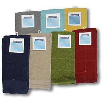 Wholesale Kitchen Towels Wholesale Kitchen Linens Bulk