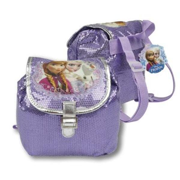 Wholesale Drawstring Backpacks Wholesale Drawstring Bags Dollardays