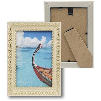Wholesale Photo Albums - Wholesale Picture Frames - Bulk Frames