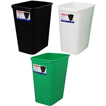 Wholesale Waste Baskets Wholesale Metal Baskets Bath