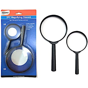 Wholesale Magnifiers Wholesale Magnifying Glass Discount