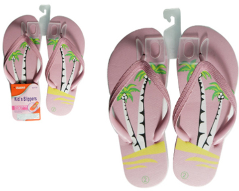 Discounted Childrens Shoes Wholesale Childrens Shoes