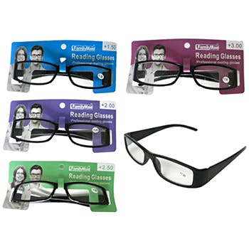 904d13fb79a Wholesale Reading Glasses - Wholesale Discount Reading Glasses ...