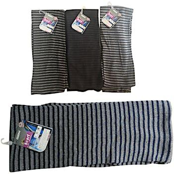 b0f990a352 Wholesale Winter Scarves - Wholesale Scarves - Wholesale Fleece ...