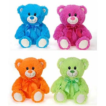3f3f946805a Wholesale Teddy Bears at Discounted Prices - DollarDays