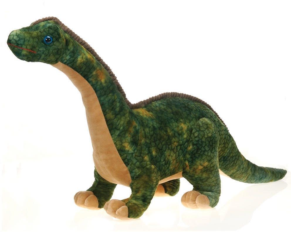 Wholesale Stuffed Dinosaurs Stuffed Dinosaur Toys Giant Stuffed