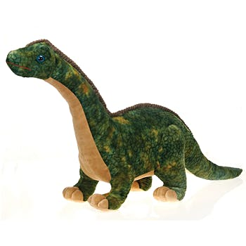 Wholesale Stuffed Dinosaurs Stuffed Dinosaur Toys Giant Stuffed