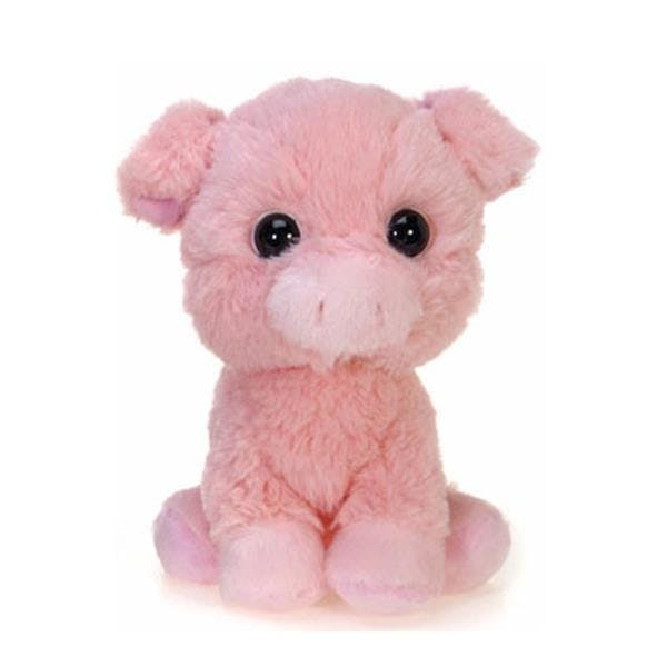 Wholesale Stuffed Farm Animals Wholesale Stuffed Animals