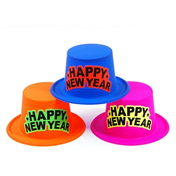 Wholesale New Years Party Supplies - Discount New Years ...