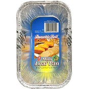 Wholesale Foil Mini Pie Tart Pans 8 Pack Sku 370704