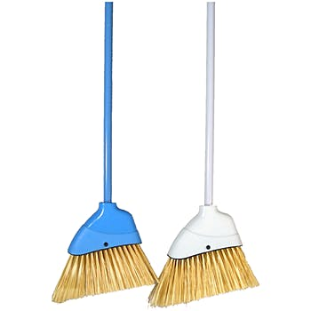 Wholesale Brooms - Wholesale Mops - DollarDays