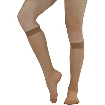 8b672f6d68146 Wholesale Tights - Footless Tights Wholesale - Wholesale Girls ...