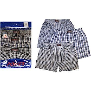 2de001ae0 DollarDays | Wholesale Men's Clothing | Men's Apparel | Big & Tall ...